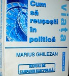 Manual_de_campanie-136x150
