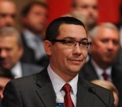 De-ce-nu-l-cred-pe-Victor-Ponta