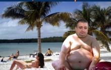 marian_iancu_a_facut_plaja_topless