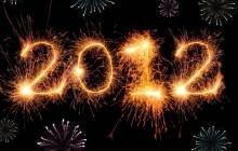 La-multi-ani-2012