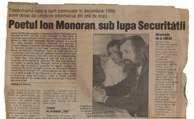 Monoran_securitate