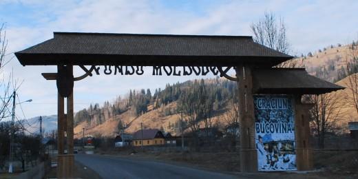 fundu_moldovei2