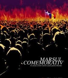 marsul_comemorativ