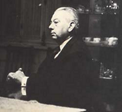 Constantin_Visoianu