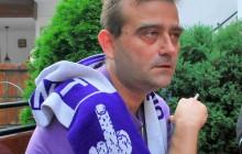 Poli6august2009