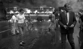 autobuz_incendiat