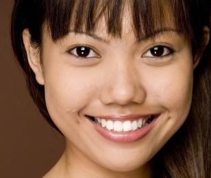 smile-asian-308-277