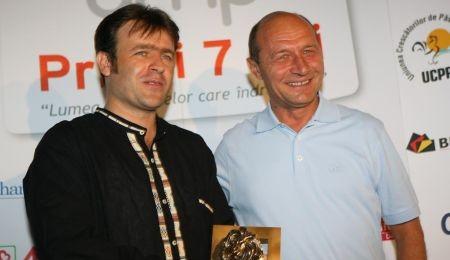 Traian_Basescu_si_Felix_Tataru450