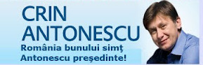crin_antonescu_slogan1
