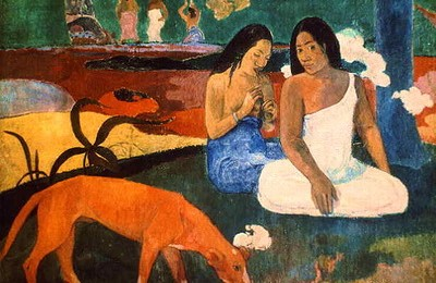 normal_gauguin.arearea