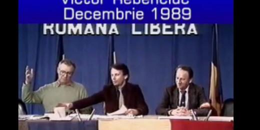 victorrebengiuc_decembrie1989