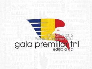 gala_premiilor_tnl