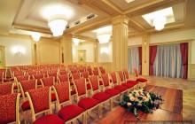 hotel-sonnenhof-suceava