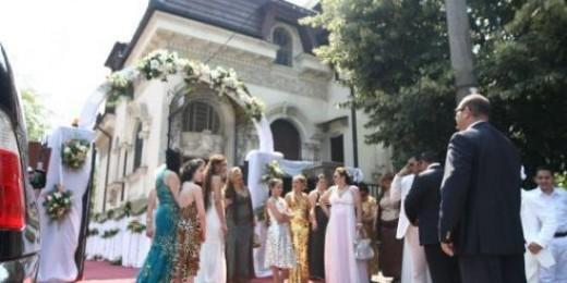 nunta-tigani-timisoara-1