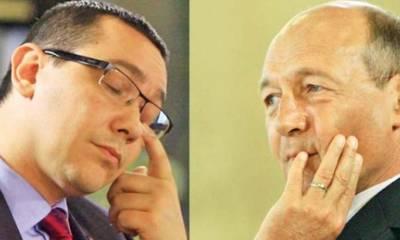Victor-Ponta--noul-premier-desemnat-de-Traian-Basescu