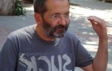 Mircea_Toma_Suck-p