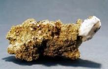 aur baia mare
