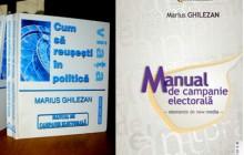 manual_de_campanie_editia_a_ll-a