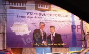 partidul_poporului