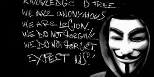 anonymous-a-amanat-dezvaluirile-despre-sri-si-sie-documentele-sustrase-in-urma-unui-atac-cibernetic_size6