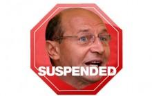 9617_base-suspendat