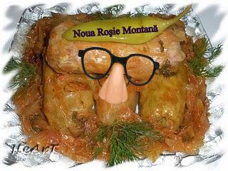 noua Rosie Montana