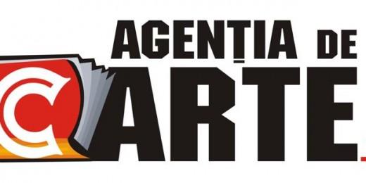 Agentia-De-Carte