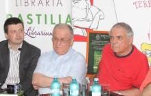 iliescu _manolescu-la Bastilia__jpg