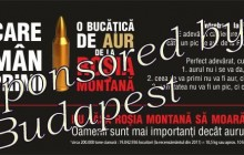 mindbomb sponsorizat de budapesta