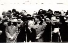 Corneliu-Copusu-Alba-Iulia-1-Decembrie-1990
