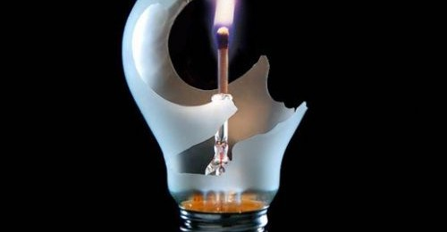 energie-electrica-134
