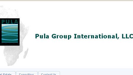 pula group