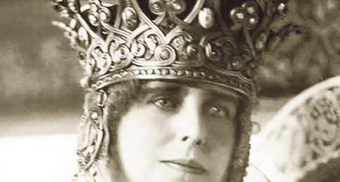 coroana-reginei-maria