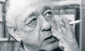 eugen ionesco