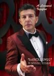 mentalismul dvd iosefini