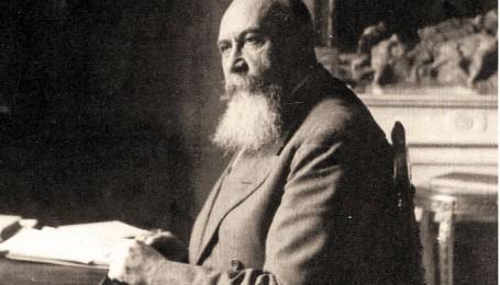 Nicolae-Iorga la-valenii de munte