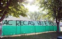 acs recas