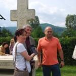 sighet cimitirul saracilor