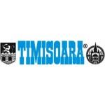 ziarul-timisoara1