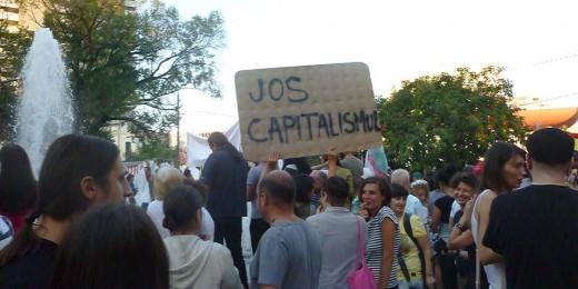 Jos capitalismul