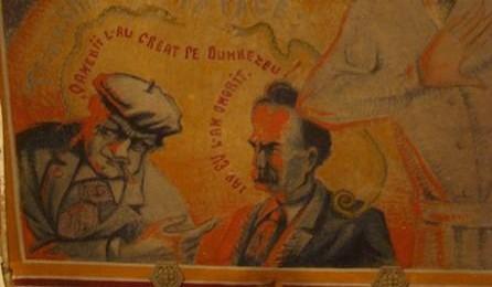 pictura-profetica-din-biserica-draganescu-18365523