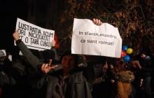 protest Piata Universitatii foto 1_big