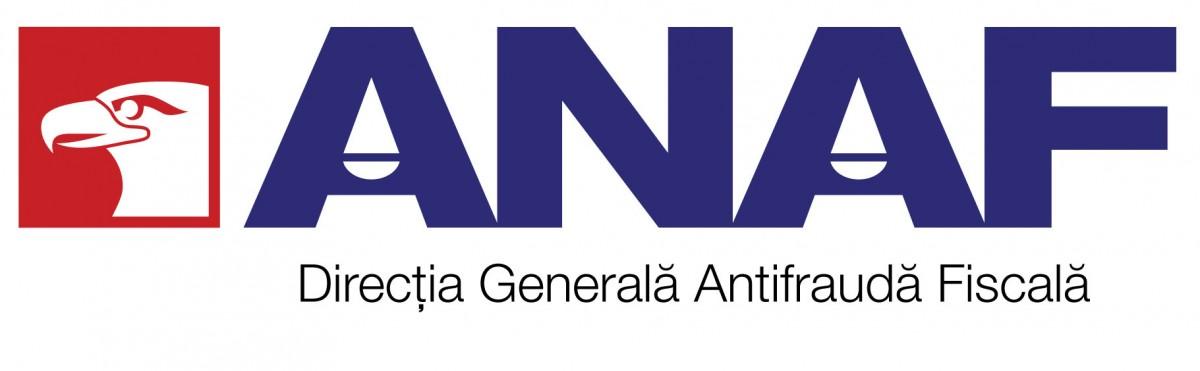 anaf directia antifrauda