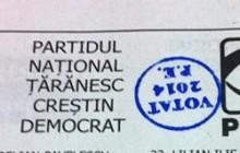 votat1