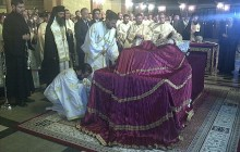 mitropolit-sicriu-catedrala-credinciosi-priveghi-6