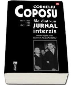 Corneliu-Coposu