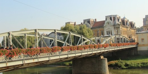 iron_bridge_lugoj_romania