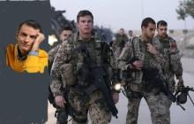 soldati nato mandruta psd