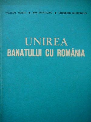 unirea_banatului_cu_romania