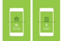 aplicatie de promovat ebook-urile